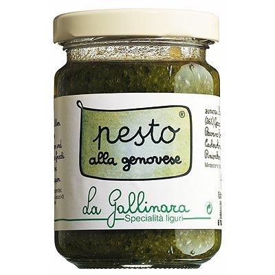 La-Gallinara-Pesto-alla-Genovese-Pesto-Genoveser-Art-180-gr-0