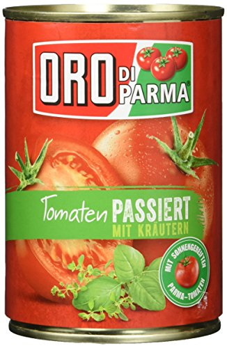 ORO-di-Parma-Tomaten-passiert-mit-Krutern-6er-Pack-6-x-425-ml-Dose-0