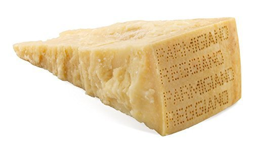Traditionelle-Parmesan-Kse-30-Monate-gereift-Parmigiano-Reggiano-30-mesi-0