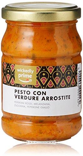 Wickedly-Prime-Pesto-mit-gegrilltem-Gemse-6x-190g-0