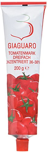 Giaguaro-Italienisches-Tomatenmark-200-g-0