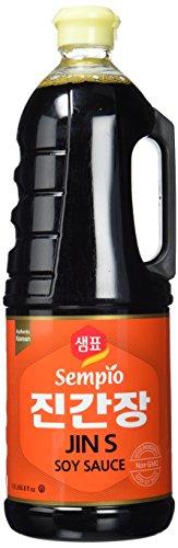 Sempio-Sojasauce-fr-Sushi-dunkel-2er-Pack-2-x-18l-0