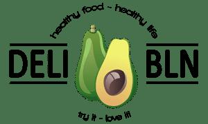 DELi-BERLIN | Foodblog, Rezepte & Fitness | gesund Kochen, Kochideen, vegane Rezepte