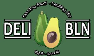 DELi-BERLIN | Foodblog & Rezepte | gesund kochen – gesund leben | try it – love it!