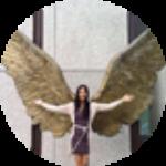 Profilbild von Ari