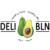 Profilbild von DELi TechniK